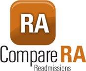 Compare RA logo